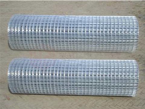 Wanzhi Steel Wire Mesh for Sale