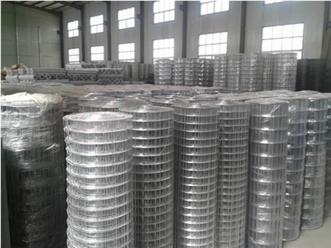 Wanzhi Steel Factory