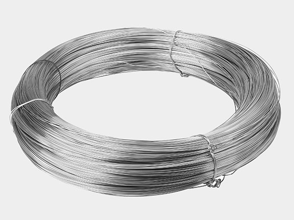 Galvanized Wire for Sale   GI Steel Wire Factory & Supplier